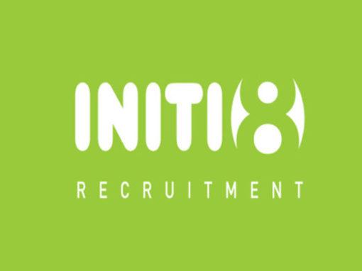 Initi8 Recruitment