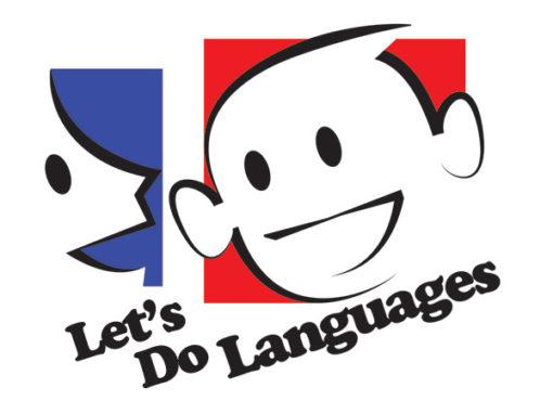 Lets Do Languages