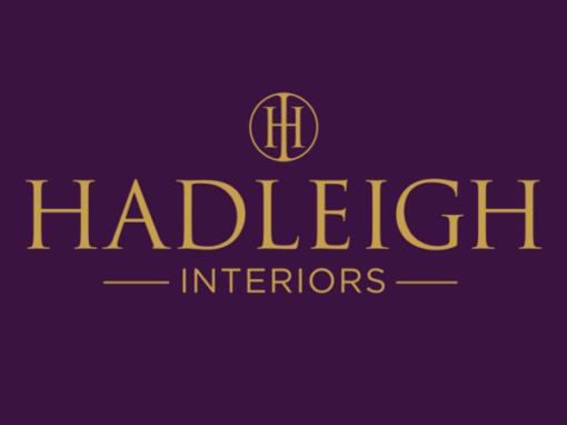 Hadleigh Interiors